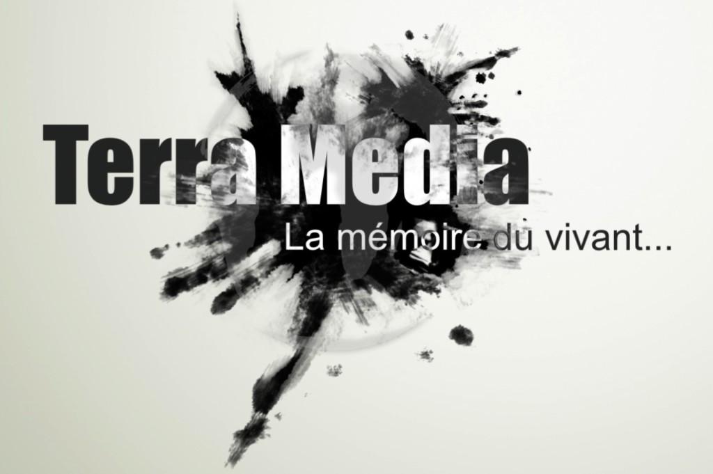 terra-editions.com