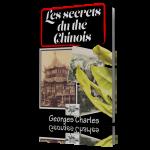 couv3D-les-secrets-du-the-chinois