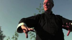 Georges Charles / Les secrets du Qi Gong