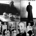 Yip Man / Les secrets du Qi Gong