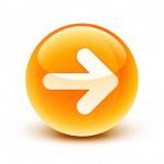 icône flèche / arrow icon
